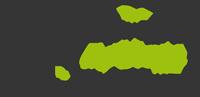 logo Les 4 Saisons du Vexin